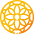 icon-07-mandala.png