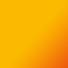 icon-15-balada.png